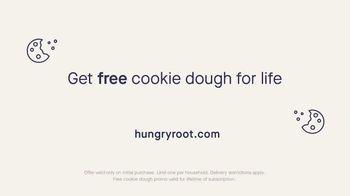Hungryroot TV Spot, 'Healthy Is Personal' - Thumbnail 9