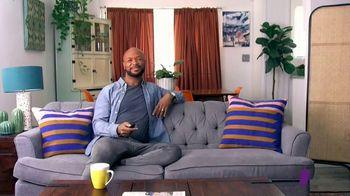 Walgreens TV Spot, 'TV Land: Flu Shot' - Thumbnail 1
