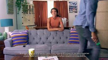 Walgreens TV Spot, 'TV Land: Flu Shot' - Thumbnail 10
