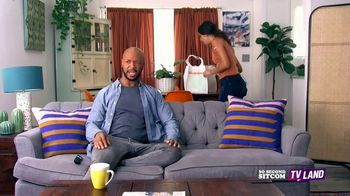 Walgreens TV Spot, 'TV Land: Flu Shot' - Thumbnail 5