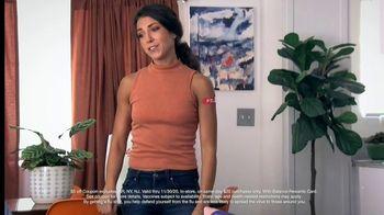 Walgreens TV Spot, 'TV Land: Flu Shot' - Thumbnail 8