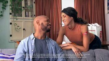 Walgreens TV Spot, 'TV Land: Flu Shot' - Thumbnail 9