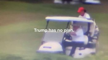 MeidasTouch TV Spot, 'Trump Has No Healthcare Plan' Song by Smashtrax