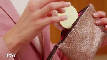 ipsy TV Spot, 'Secreto de belleza' [Spanish] - Thumbnail 3