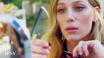 ipsy TV Spot, 'Secreto de belleza' [Spanish] - Thumbnail 6