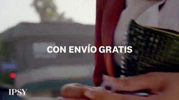 ipsy TV Spot, 'Secreto de belleza' [Spanish] - Thumbnail 8
