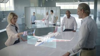 Lumen TV Spot, 'Welcome to Luman Technologies!' - 7 commercial airings