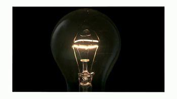 Lumen TV Spot, 'Welcome to Luman Technologies!' - Thumbnail 1