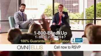 Omni Ellis TV Spot, '2020 Salt Lake City Seminar' - Thumbnail 4