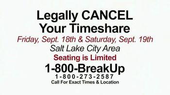 Omni Ellis TV Spot, '2020 Salt Lake City Seminar' - Thumbnail 5