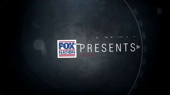 FOX Nation TV Spot, 'The Rising Crescent' - Thumbnail 3