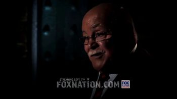 FOX Nation TV Spot, 'The Rising Crescent' - Thumbnail 8
