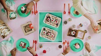 DoorDash TV Spot, 'Welcoming Dunkin''