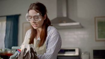 Southwest Airlines TV Spot, 'Wanna Get Away: Class Dismissed' - Thumbnail 2