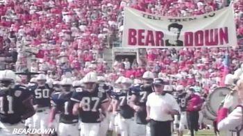 University of Arizona Athletics TV Spot, 'Together We Bear Down' - Thumbnail 2