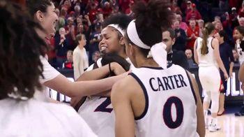 University of Arizona Athletics TV Spot, 'Together We Bear Down' - Thumbnail 4