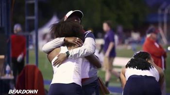 University of Arizona Athletics TV Spot, 'Together We Bear Down' - Thumbnail 6