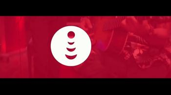 DishLATINO TV Spot, 'Celebra el mes de la hispanidad' con Periko & Jessi Leon y Eugenio Derbez, canción de Periko & Jessi Leon [Spanish] - Thumbnail 1