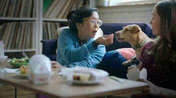Chewy.com TV Spot, 'Chow Time: Save 30%' - Thumbnail 4