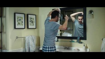 Best Buy TV Spot, 'Bring the Game Home: Samsung QLED TVs' - Thumbnail 6