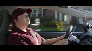 Best Buy TV Spot, 'Bring the Game Home: Samsung QLED TVs' - Thumbnail 7