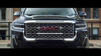 GMC Employee Pricing for Everyone TV Spot, 'Weekend Starts Now' Song by Sugar Chile Robinson [T2]