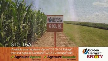 Golden Harvest G10L16A TV Spot, 'Mitigate Loss' - Thumbnail 8