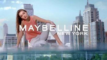 Maybelline New York Lifter Gloss TV Spot, 'Labios hidratados' con Gigi Hadid [Spanish] - 331 commercial airings