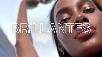 Maybelline New York Lifter Gloss TV Spot, 'Labios hidratados' con Gigi Hadid [Spanish] - Thumbnail 5
