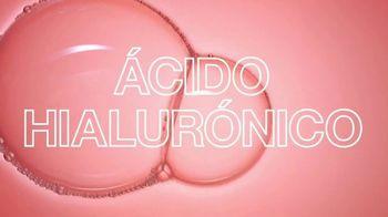 Maybelline New York Lifter Gloss TV Spot, 'Labios hidratados' con Gigi Hadid [Spanish] - Thumbnail 7