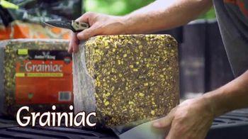Antler King Grainiac Block TV Spot, 'Maniacs' - Thumbnail 5
