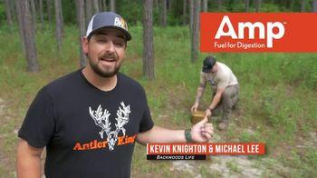 Antler King Grainiac Block TV Spot, 'Maniacs' - Thumbnail 8