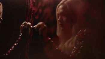 Apple Music TV Spot, 'XO Radio: Hosted by Carrie Underwood' - Thumbnail 2