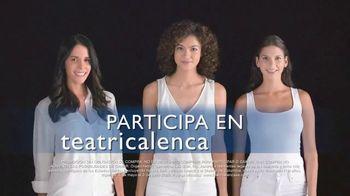 Teatrical Pro-Aclarant TV Spot, 'Rostro sin manchas: premios' [Spanish] - Thumbnail 5