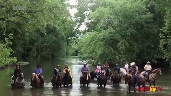 Steve Lantvit TV Spot, 'Improve Your Horsemanship' - Thumbnail 1
