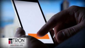 Trion Solutions TV Spot, 'Challenging Times: New Normal' - Thumbnail 4