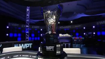 ClubWPT TV Spot, 'Sweetening the Pot' - Thumbnail 1