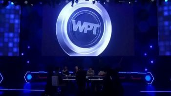 ClubWPT TV Spot, 'Sweetening the Pot' - Thumbnail 5