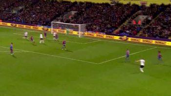 Premier League TV Spot, 'Dele Alli Goal' - Thumbnail 2