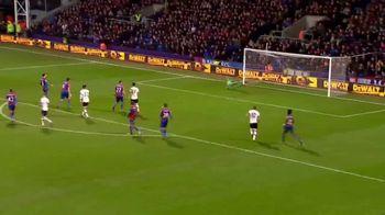 Premier League TV Spot, 'Dele Alli Goal' - Thumbnail 4