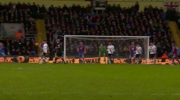 Premier League TV Spot, 'Dele Alli Goal' - Thumbnail 5