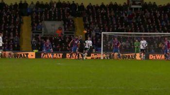 Premier League TV Spot, 'Dele Alli Goal' - Thumbnail 6