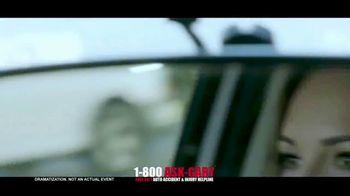 1-800-ASK-GARY TV Spot, 'When It Rains' - Thumbnail 5
