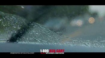 1-800-ASK-GARY TV Spot, 'When It Rains' - Thumbnail 7