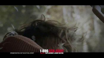 1-800-ASK-GARY TV Spot, 'When It Rains' - Thumbnail 8