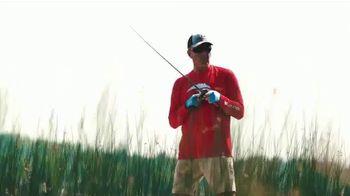 Blackfish Gear TV Spot, 'Technical Apparel' - Thumbnail 2