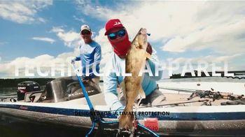 Blackfish Gear TV Spot, 'Technical Apparel' - Thumbnail 5