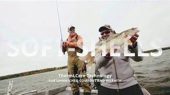 Blackfish Gear TV Spot, 'Technical Apparel' - Thumbnail 6