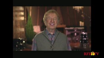Gaither Vocal Band Reunion Live TV Spot, '2020 Tulsa: Mabee Center' - Thumbnail 1