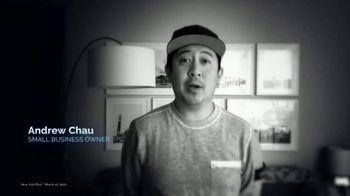 Wash the Hate TV Spot, 'Imagine' Feat. Catherine Haena Kim, Maulik Pancholy, Celia Au - 125 commercial airings